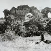 Ilyenek voltak Magyarország várai a múlt században - 2. rész