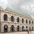 510 éve született Andrea Palladio, a késő reneszánsz építészet nagymestere