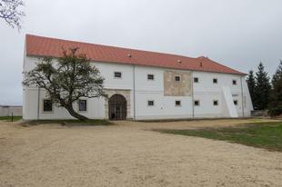 Megújult a fertőszéplaki Széchenyi-kastély