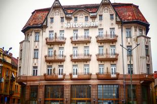 Jobb sorsra érdemes magyar szállodaépületek