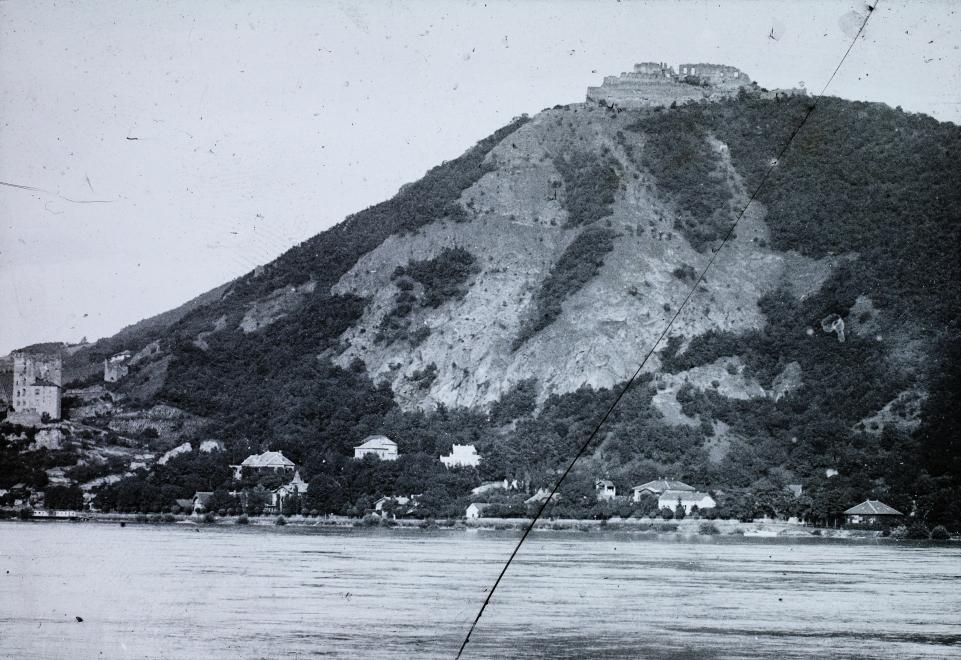 1906_magyar_foldrajzi_muzeum_diagyujtemeny.jpg