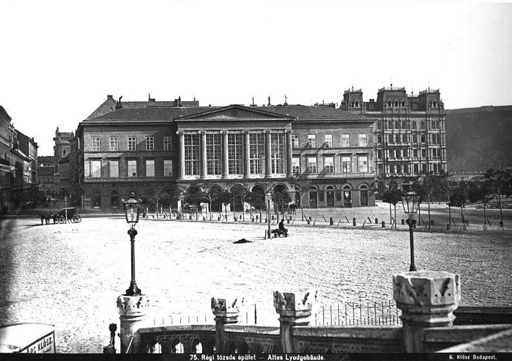budapest-v-kerulet-lloyd-palota-a.jpg