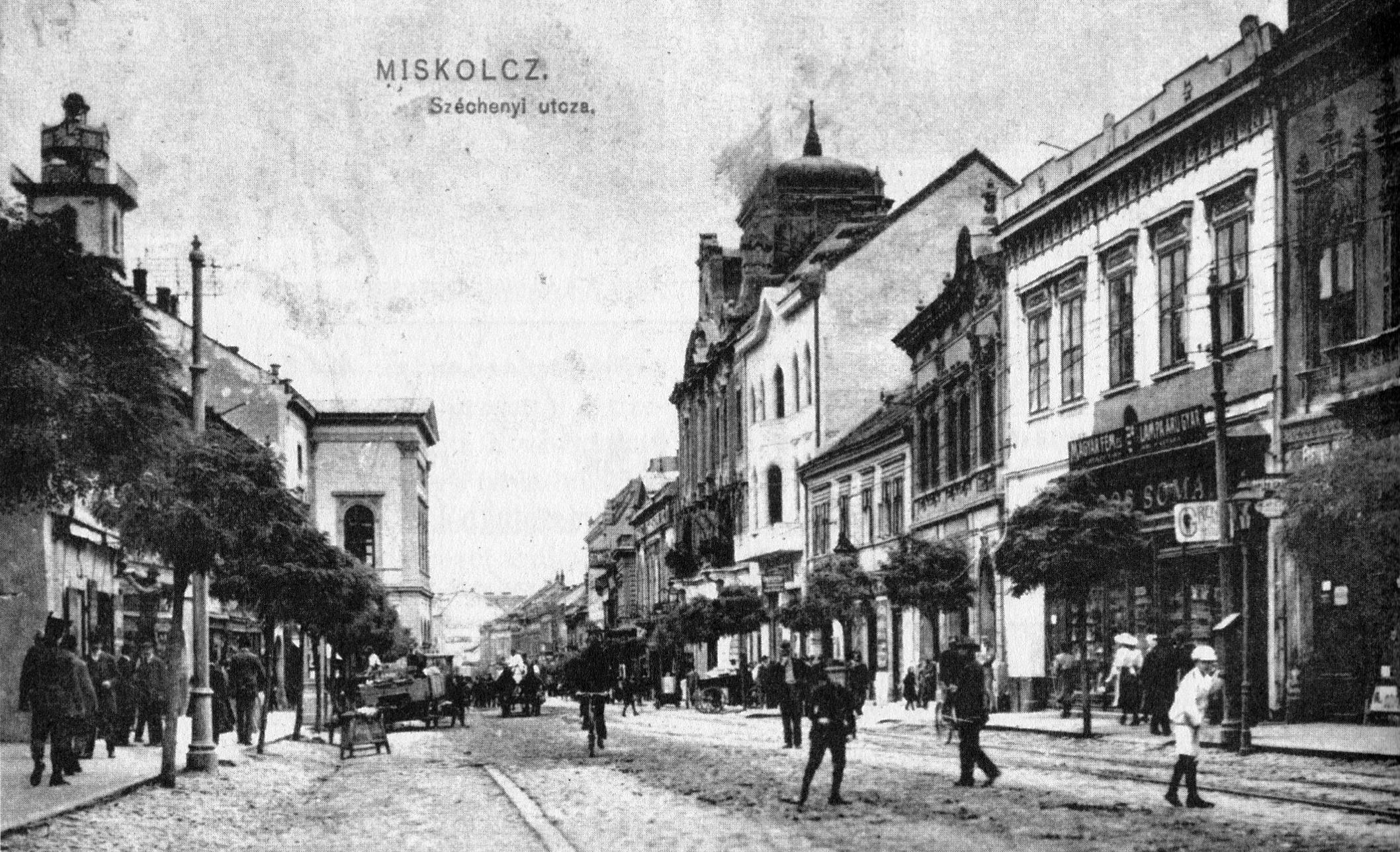 16-22_szechenyi_street_miskolc_1899.jpg
