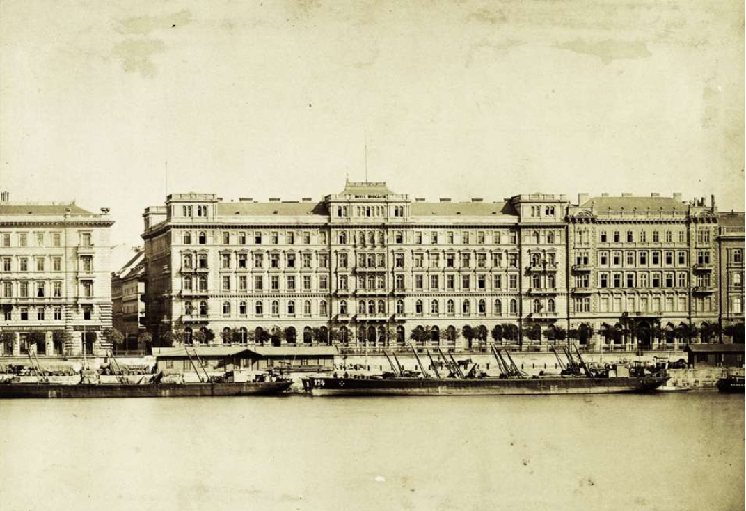 1880-1890_fortepan_bp_fovaros_leveltara_jelzet_hu_bfl_xv_19_d_1_05_150.PNG