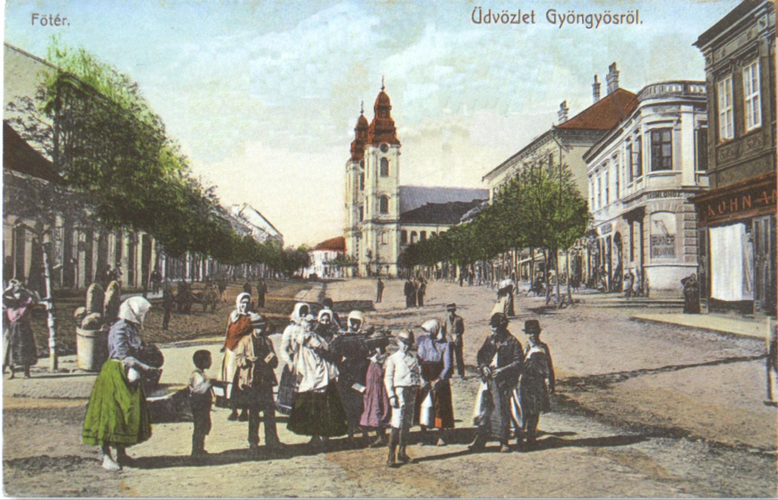 1907_egykor_hu.jpg