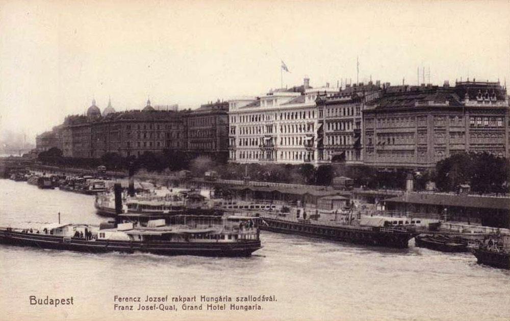 1910_egykor_hu.jpg