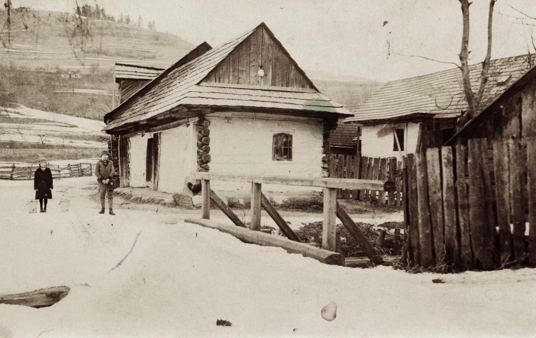 1915_schermann_akos.jpg
