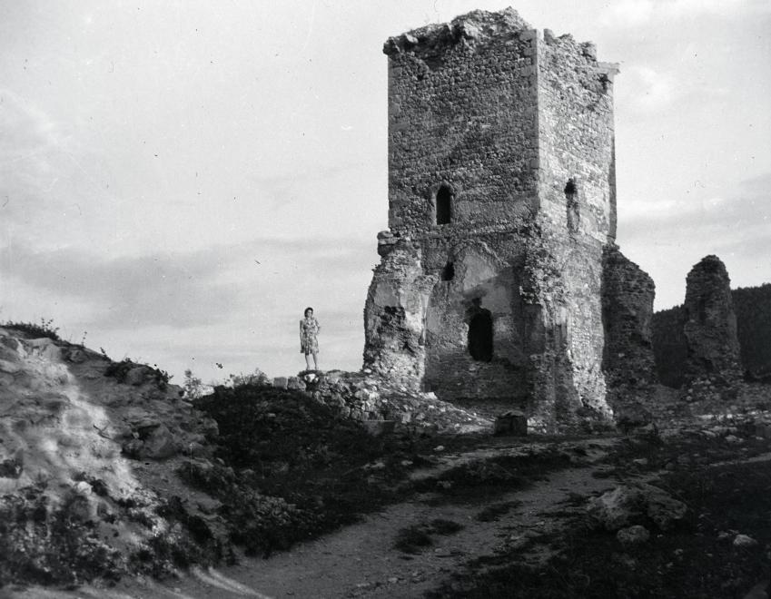 1930_barbjerik_ferenc.jpg