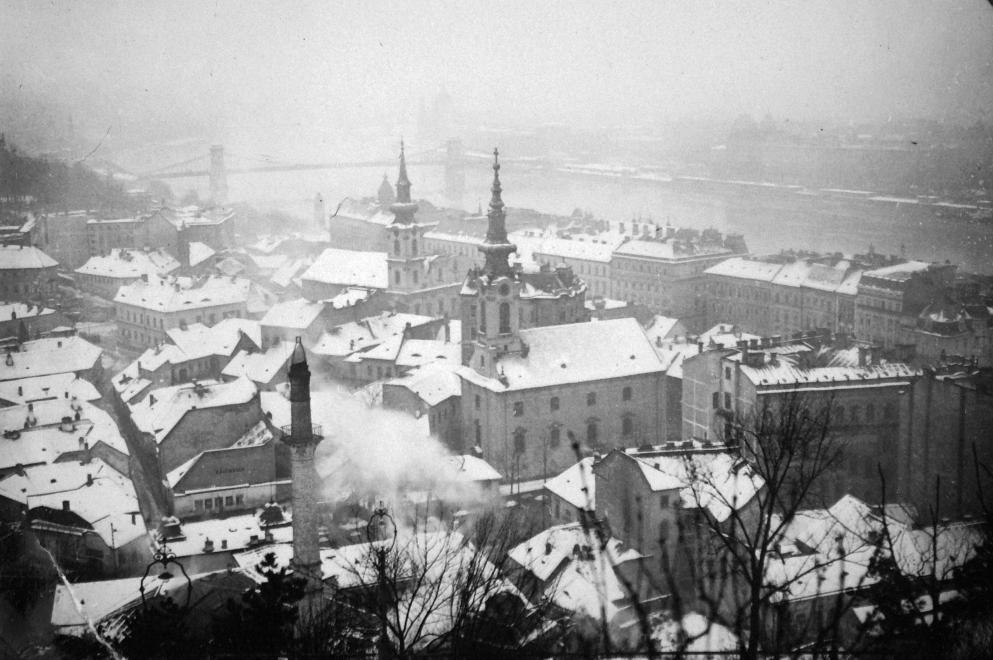 1930_magyarorszag_budapest_i_tabanjankovszky_gyoegy.jpg