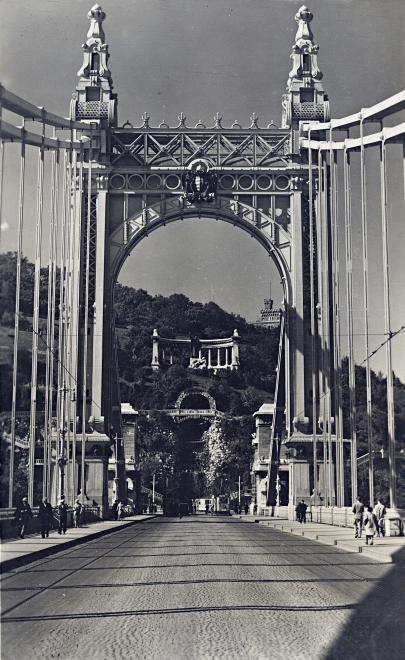 1935_erky-nagy_tibor.jpg