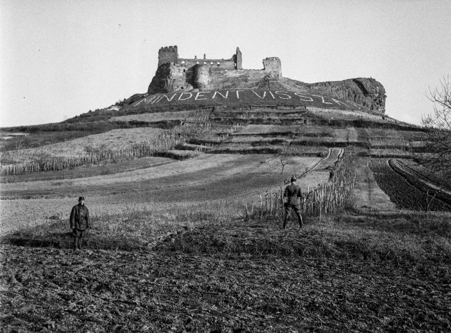 1939_lissak_tivadar.jpg