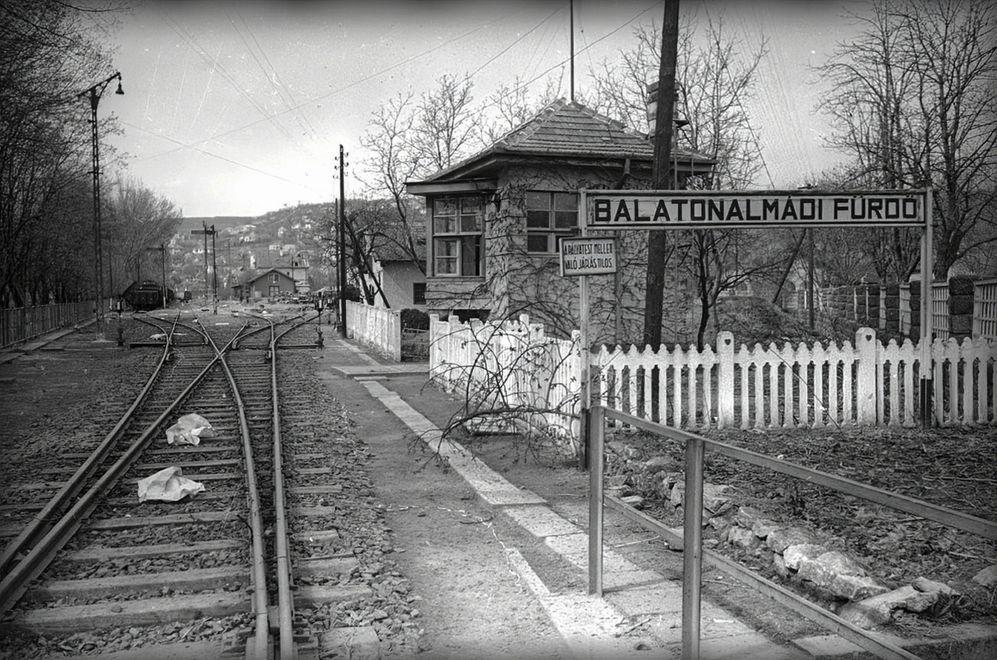 1945_fortepan_vhs.jpg