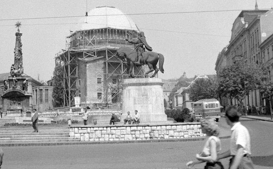 1958_fortepan_gyongyi.PNG