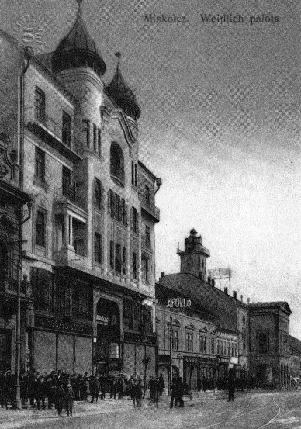 19_szechenyi_street_miskolc_about_1912_1.jpg