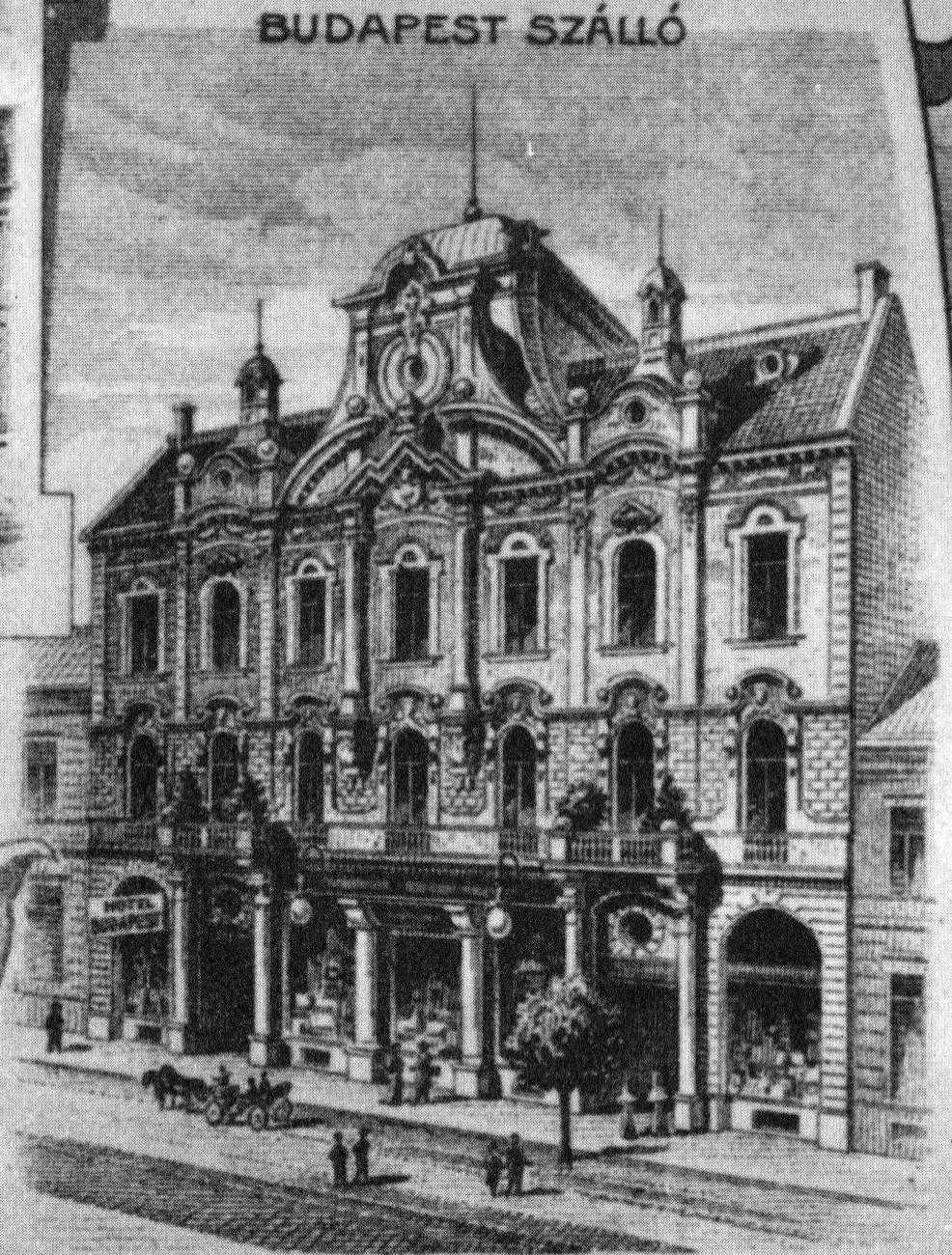 24_szechenyi_street_miskolc_1906.jpg