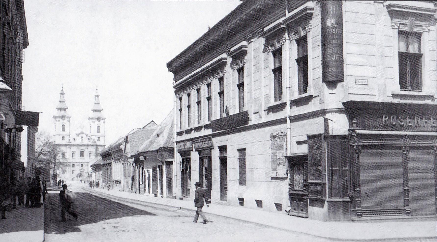 2_deryne_street_miskolc_1890.jpg