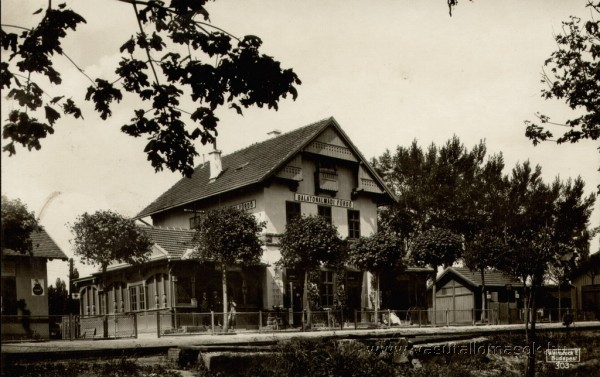 a_felveteli_epulet_1928-ban_uldoophoven_jeno_vasutallomasok_hu.jpg