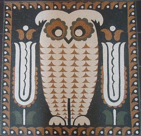 charpentier_wiki.jpg