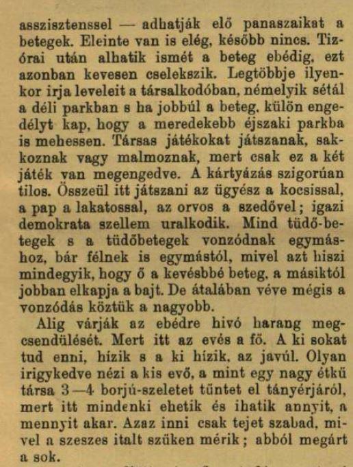 cikk3.JPG