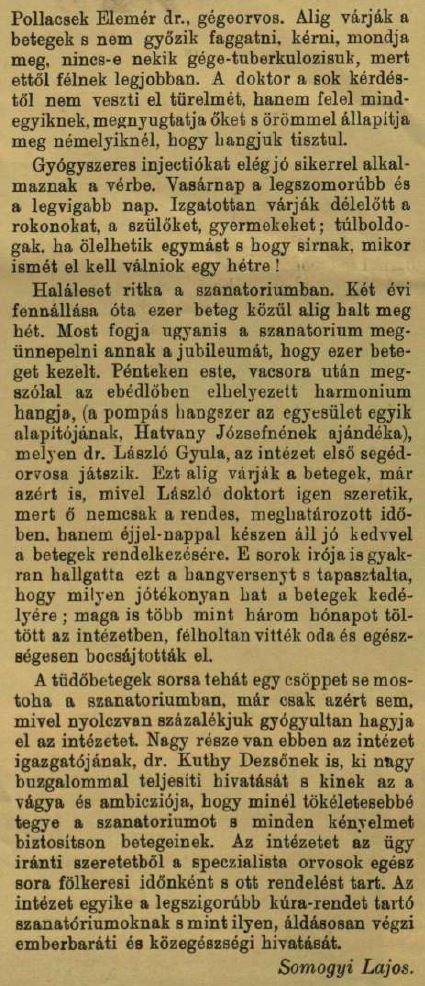 cikk5.JPG