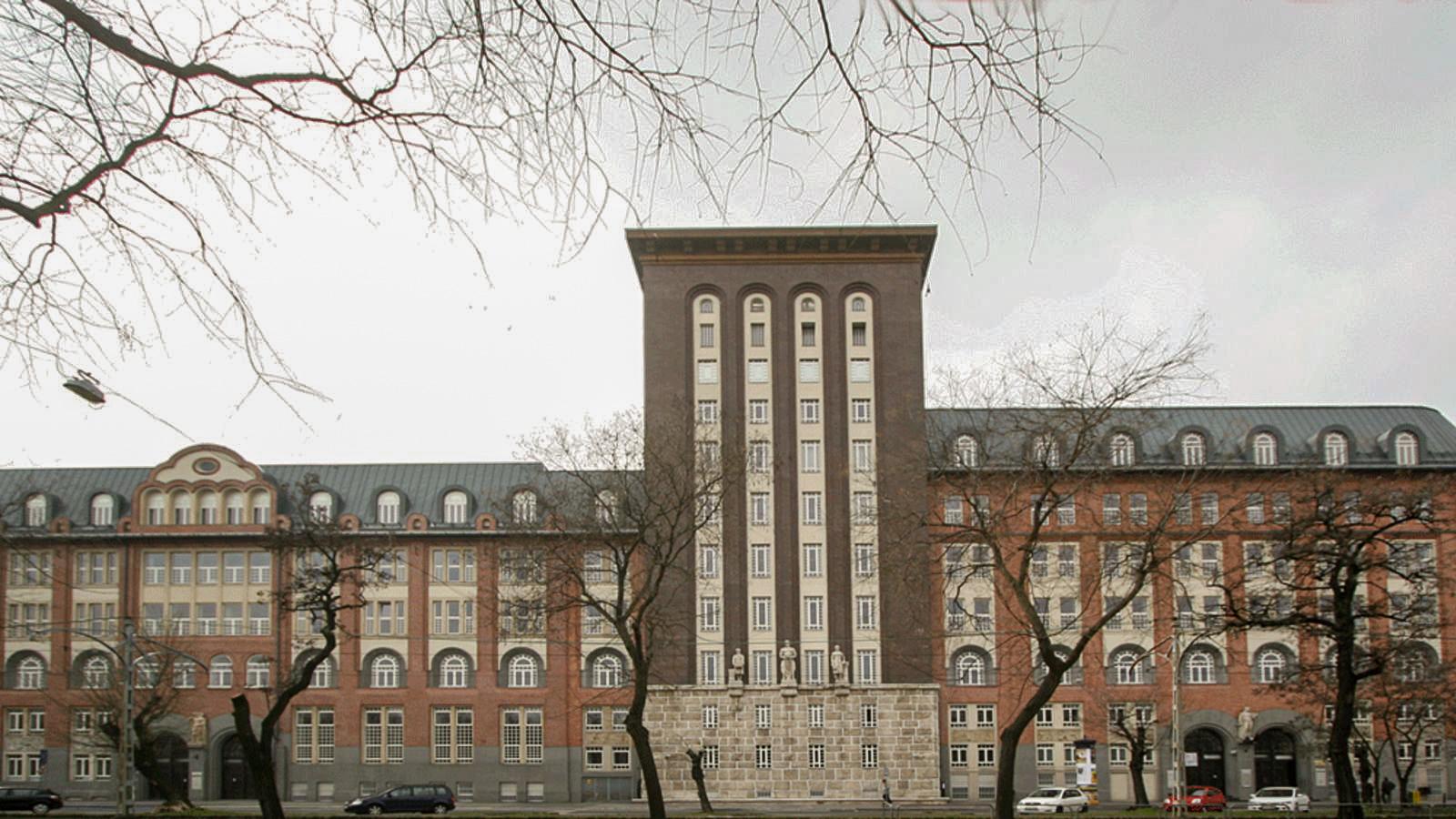 Kép: cink.hu