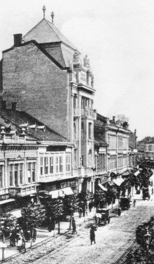credit_institution_palace_miskolc_1913.jpg
