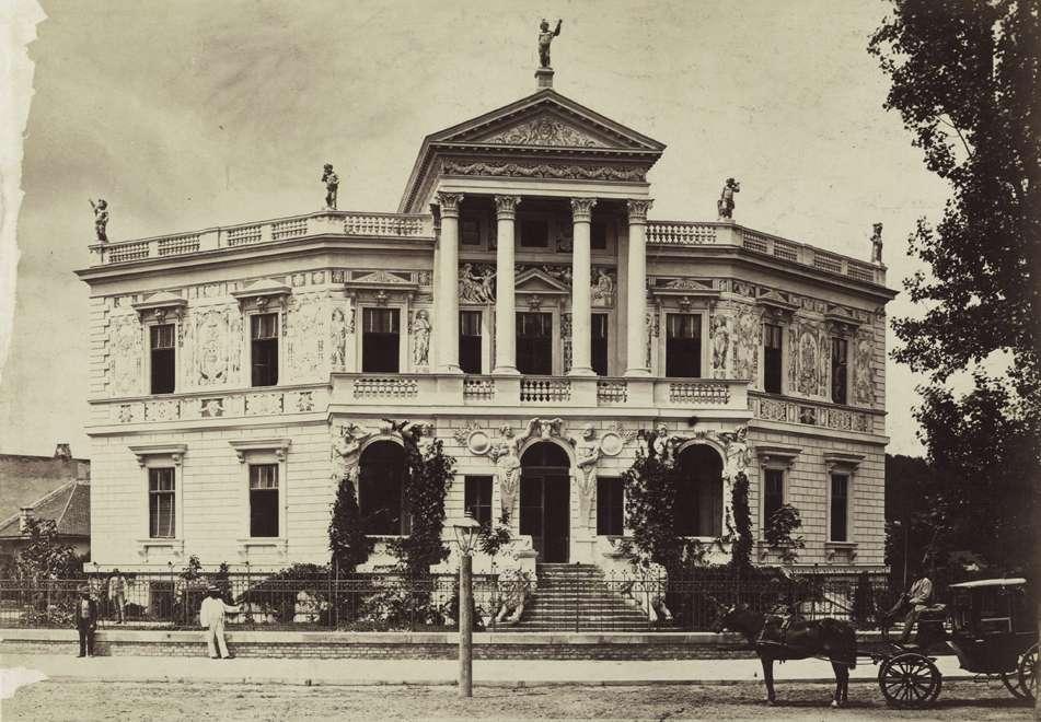 edelsheim_gsyulay_villa_hu_bfl_xv_19_d_1_05_058_1876.jpg