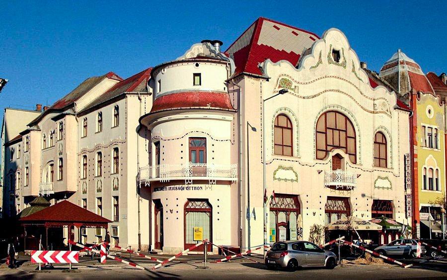 Kép: ertektar.kecskemet.hu