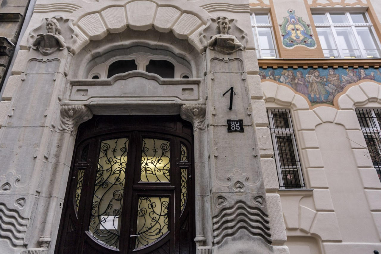 harty_nyi_r_bert_we_love_budapest1.jpg