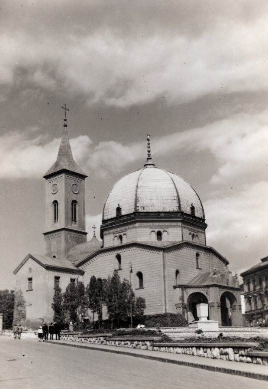 heinzely_bela_fortepan_1940.PNG