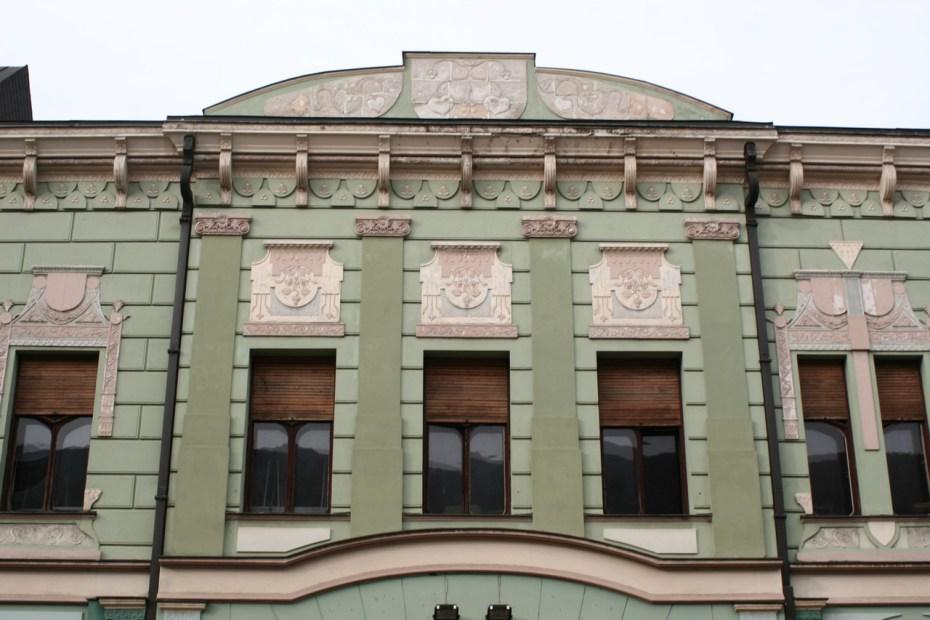 heritage-su_org_rs.jpg