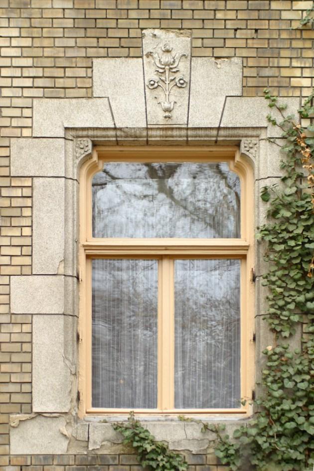 Kép: heritage-su.org.rs