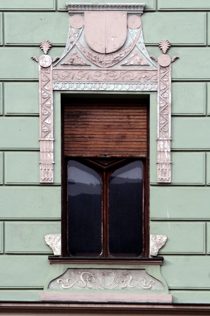 heritage-su_org_rs2.jpg