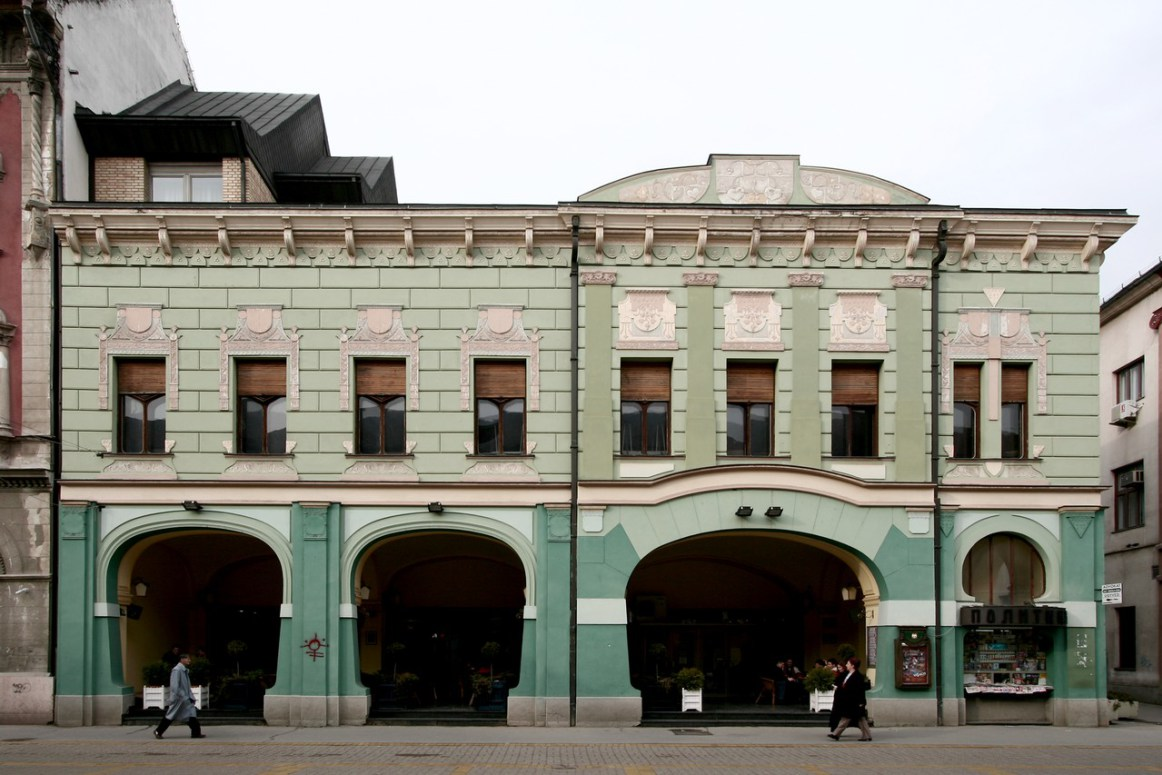 heritage-su_org_rs_jpg3.jpg