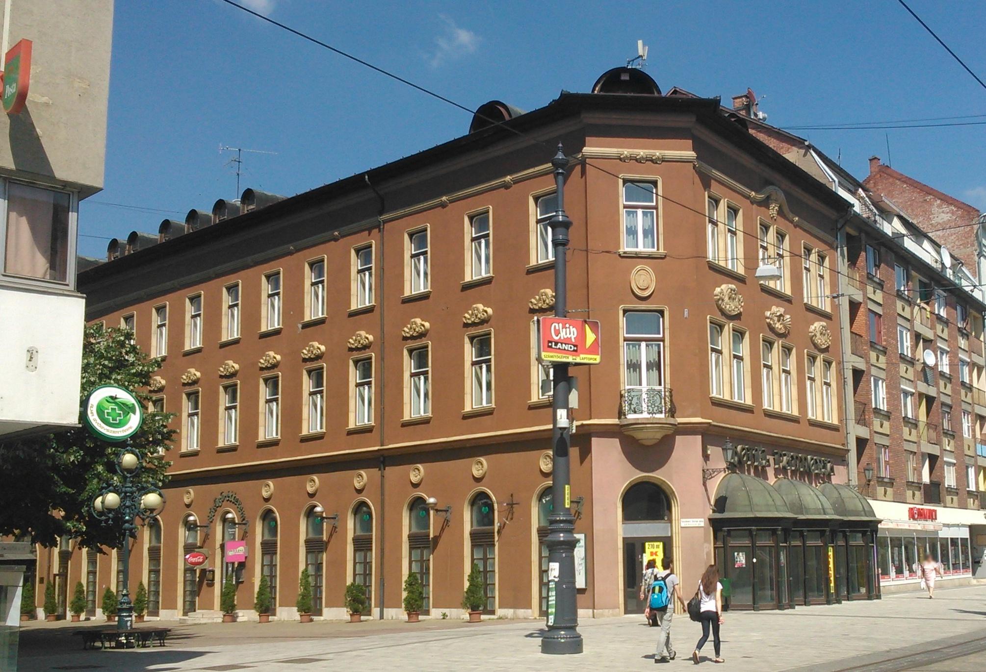 hotel_pannonia_miskolc01.jpg