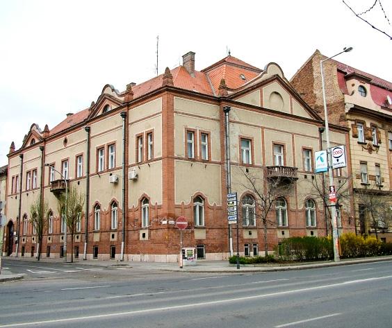 Kép: zounuk.hu
