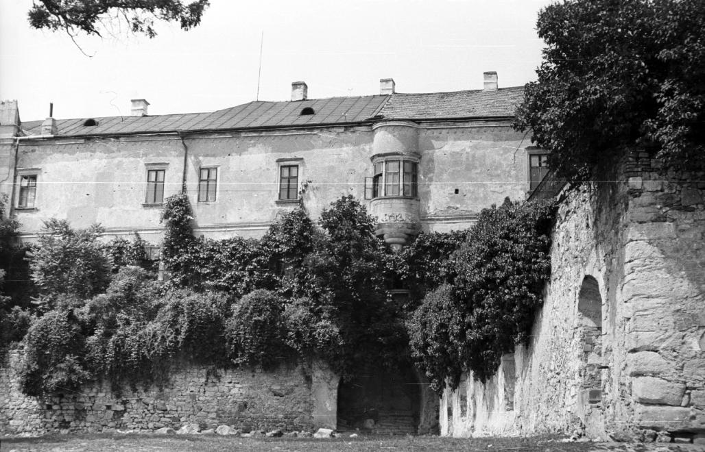 krasznai_gyula_1955.jpg