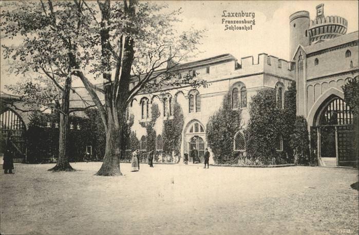 laxenburg-franzensburgschlosshof-kat-laxenburg_forras_oldthing_mini.jpg