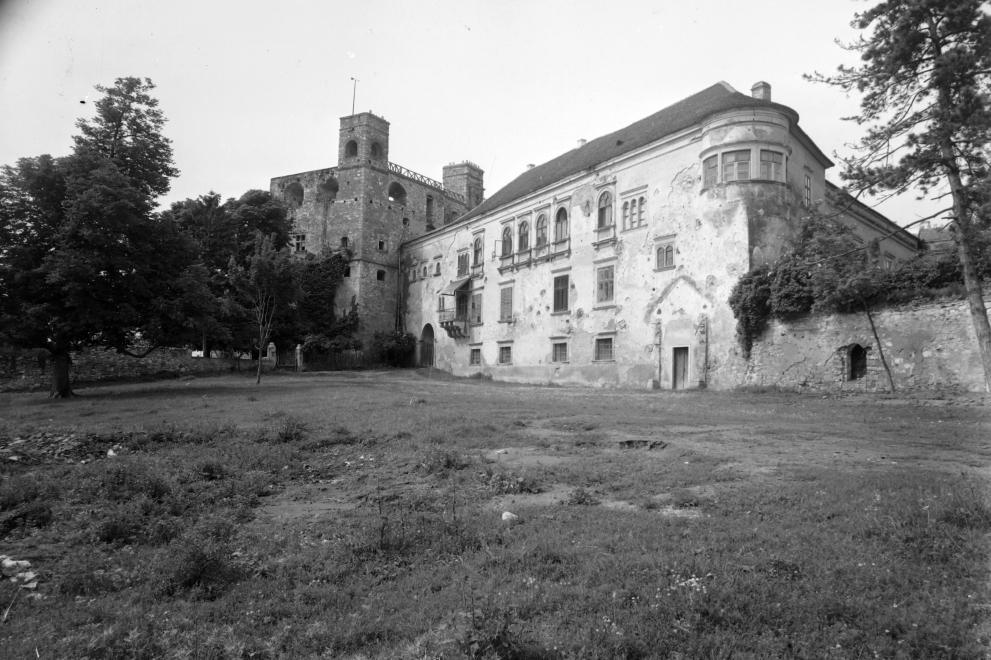 lechner_nonprofit_kft_dokumentacios_kozpont_vati_felvetele_1959.jpg