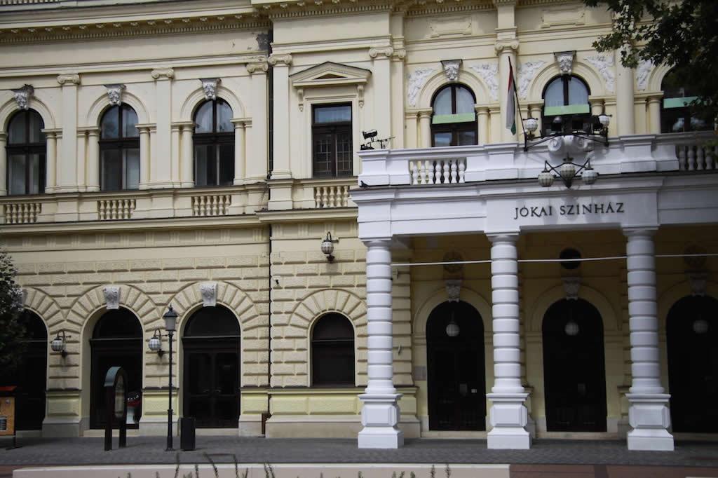 magyar_teatrum_online_1.jpg