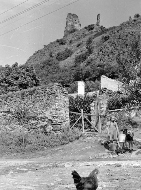 nemeth_tamas1_1957.jpg