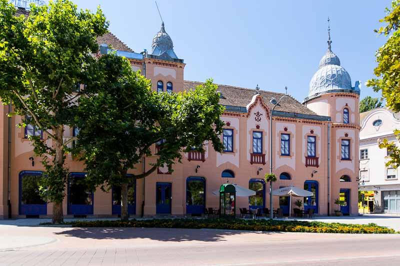 Kép: Babák Zoltán / newjsag.hu