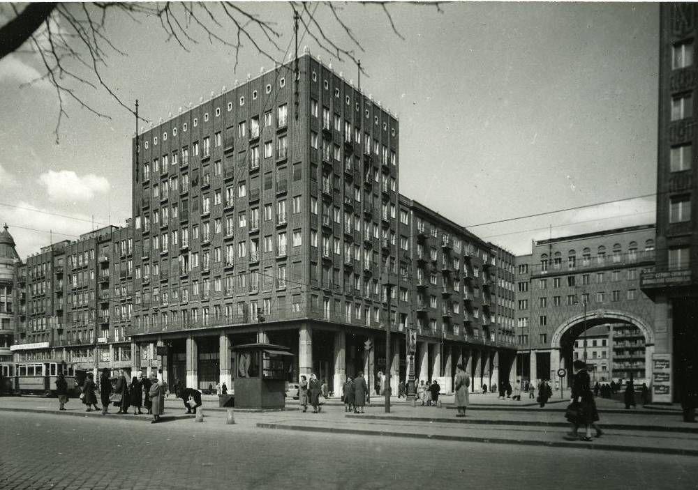 pinterest_1937-38.jpg