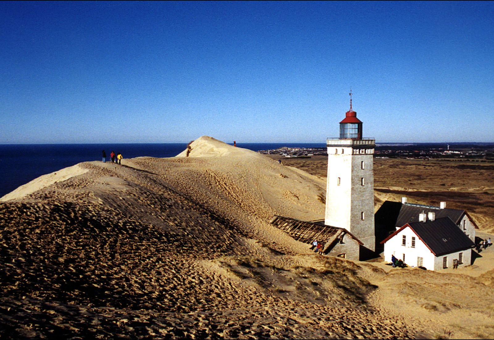 rubjerg_knude_wikimedia_commons.jpg