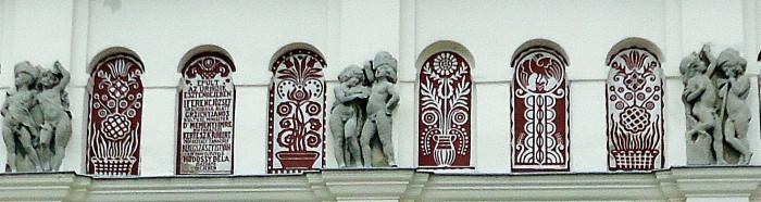 Forrás: sarospatak - varosom.hu