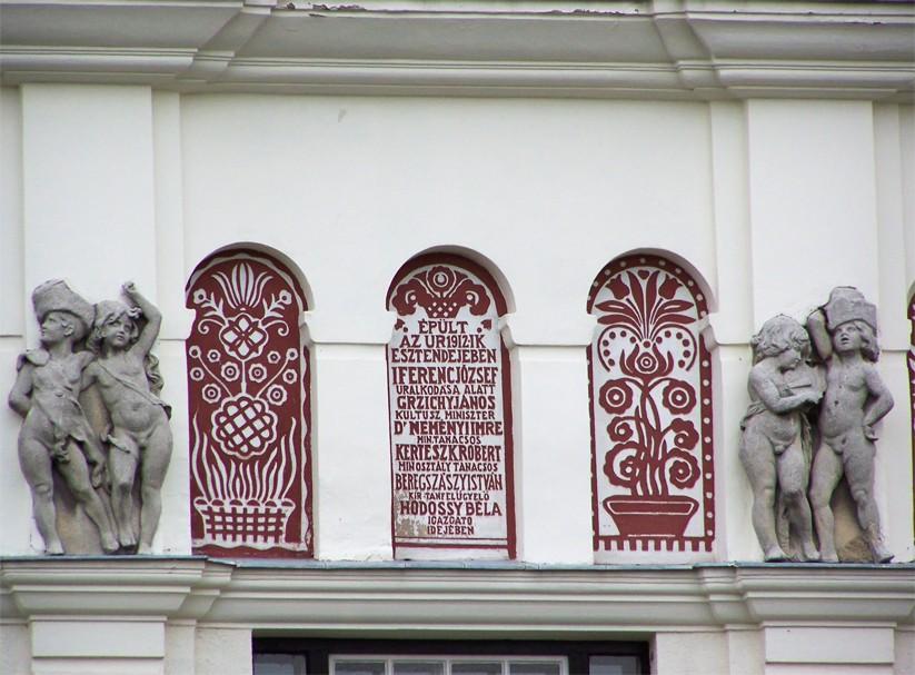 Forrás: sarospatak.uni-eszterhazy.hu