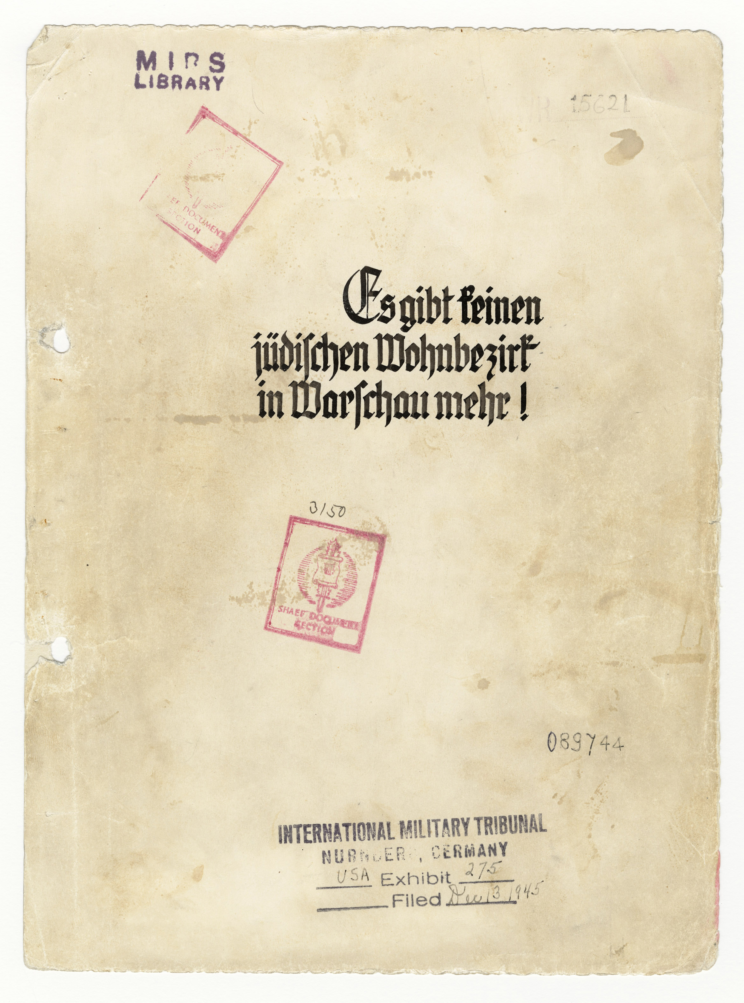 stroop_report_cover_page.jpg