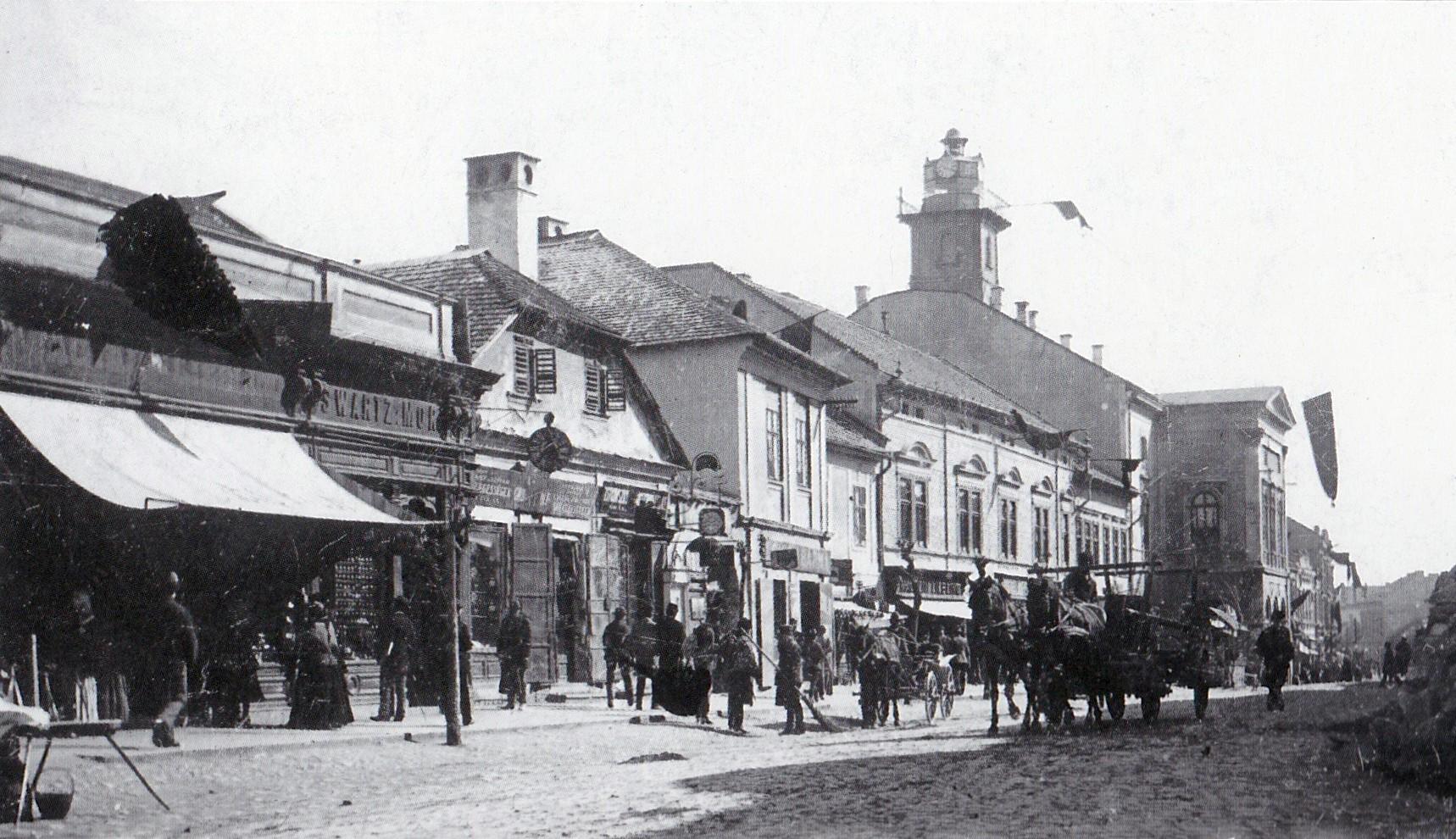 szechenyi_street_miskolc_before_1900.jpg