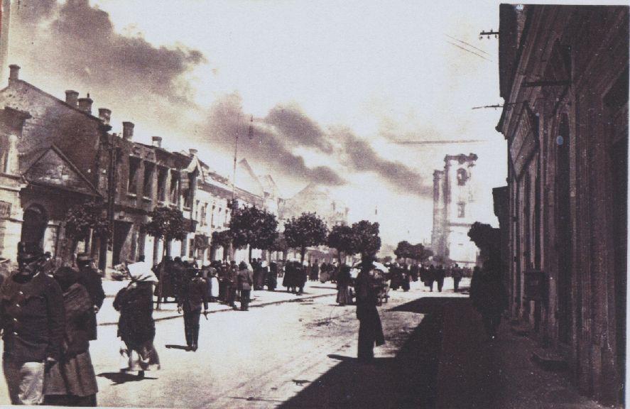 Kép: vk-gyongyos.bibl.hu