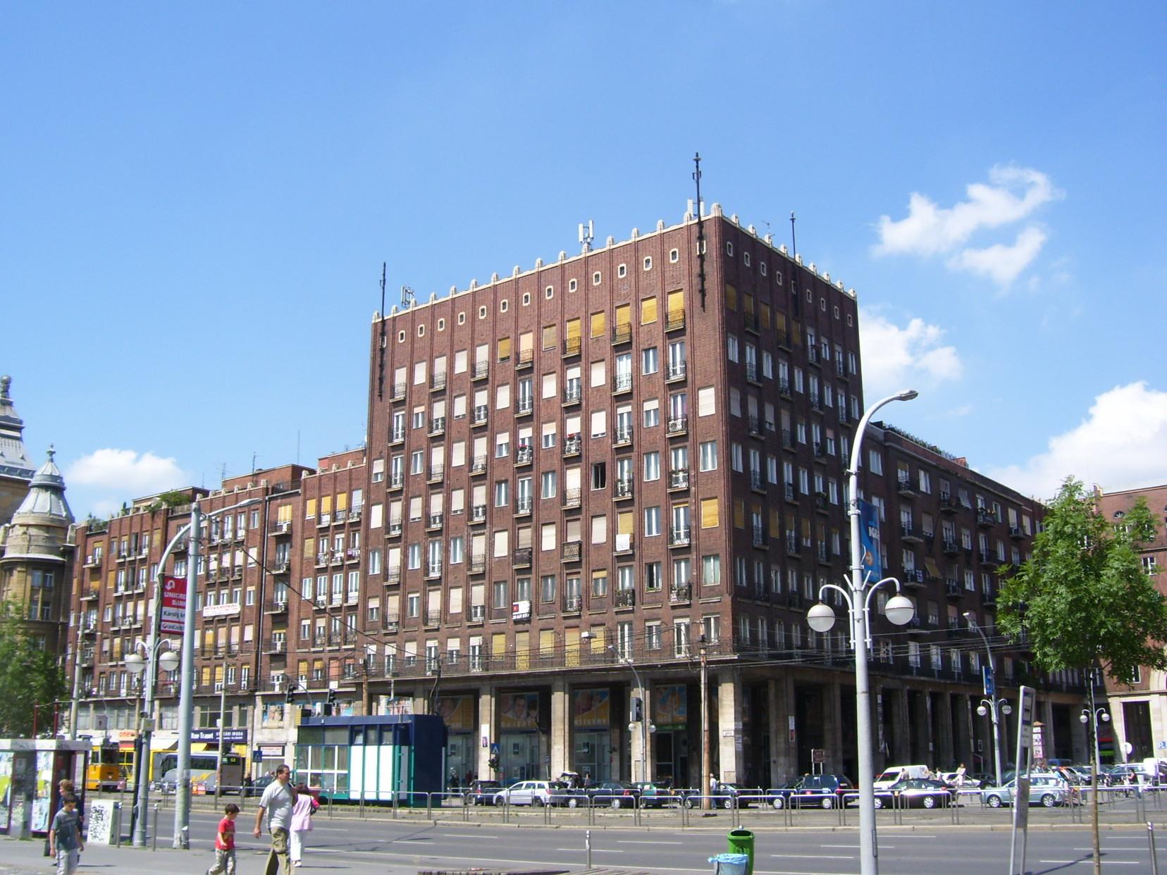 wikimedia_commons_4.jpg